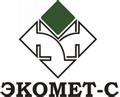 ЭКОМЕТ-С